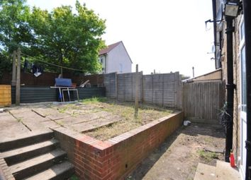 Thumbnail 1 bed flat for sale in Shroffold Road, Bromley