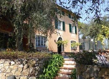 Thumbnail 7 bed villa for sale in Str. Consorzile Simone Salada, Alassio, Savona, Liguria, Italy