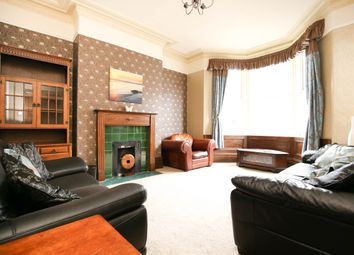Thumbnail 5 bed terraced house to rent in Mundella Terrace, Heaton, Newcastle Upon Tyne