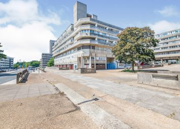 1 bed flat for sale in Commercial Road, Southampton SO15