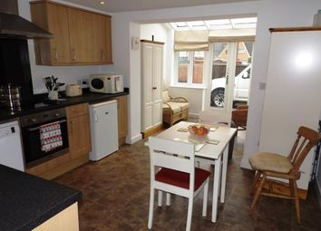 Thumbnail Property for sale in Needham Market, Suffolk