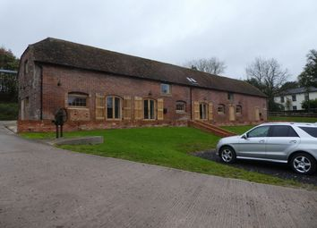 Thumbnail Office to let in Lichfield Road, Lichfield
