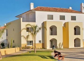 Thumbnail 4 bed apartment for sale in Faro, Tavira, Conceição E Cabanas De Tavira