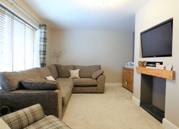 Thumbnail 4 bed semi-detached house for sale in Whalley Road, Langho, Blackburn, Lancashire