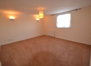 Thumbnail 1 bed flat to rent in Dorking Road, Epsom, Surrey