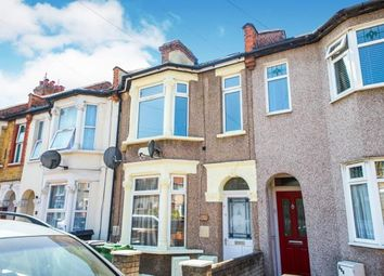 Thumbnail 2 bed flat for sale in Walthamstow, Waltham Forest, London