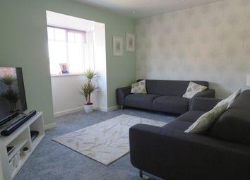 Thumbnail 2 bed maisonette for sale in Pembrook Drive, Northfield, Birmingham