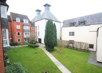 Thumbnail 1 bedroom property for sale in Homeberry House, Cirencester, Gloucestershire