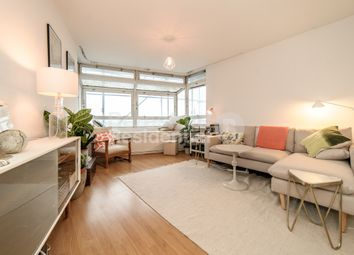 1 bed maisonette for sale in Solon New Road, Clapham SW4