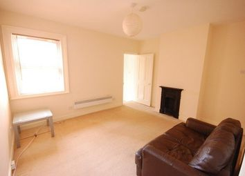 1 bed flat to rent in Wykeham Road, Earley, Reading RG6