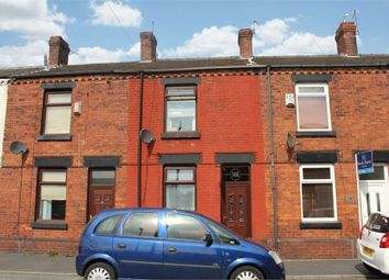 Thumbnail 2 bed terraced house for sale in Grafton Street, St Helens, Merseyside
