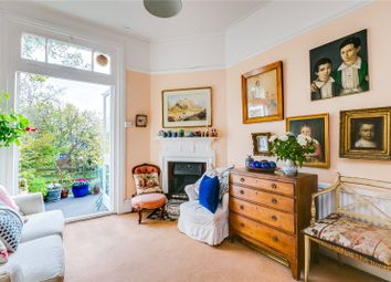 Thumbnail 4 bed flat for sale in Friars Stile Road, Richmond, Surrey