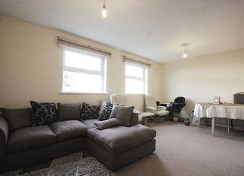 Thumbnail 1 bed flat to rent in Dunstans Road, Honour Oak