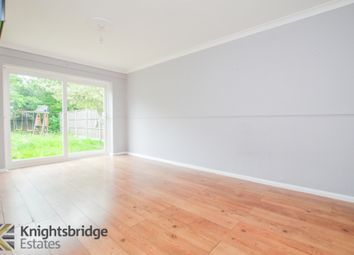2 bed bungalow for sale in Charles Street, Epping CM16