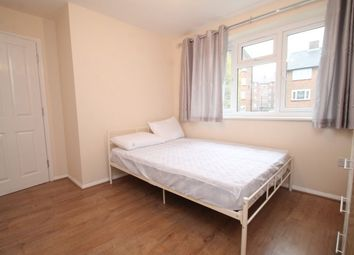 Room to rent in Longbridge Way, Lewisham SE13