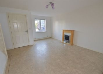 Thumbnail 3 bed town house to rent in Cherry Tree Walk, Knottingley
