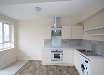 Thumbnail 1 bed flat for sale in Macdonald House, Dagnall Street, Battersea, London