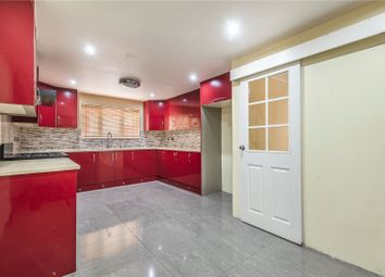 Thumbnail 2 bed end terrace house for sale in Dovedale Close, Harefield, Uxbridge