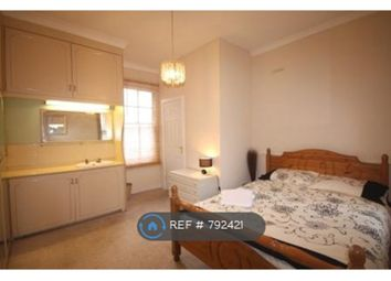 Thumbnail Room to rent in Yarborough Road, Lincoln