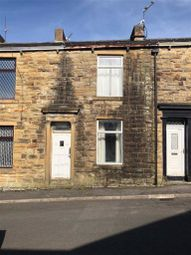Thumbnail 2 bed terraced house for sale in Midland Street, Accrington, Lancashire