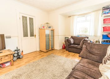 Thumbnail 2 bed end terrace house for sale in Outmore Road, Sheldon, Birmingham