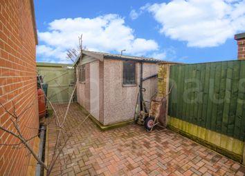 Mostyn Grove, Wibsey, Bradford BD6
