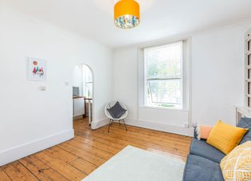 Thumbnail 1 bedroom flat for sale in 41 Adelaide Road, Primrose Hill