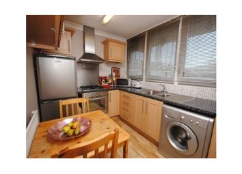 Thumbnail 3 bed flat to rent in Consort Road, Peckham, London