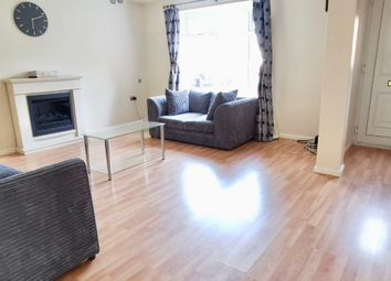 3 bed terraced house for sale in Linney Road, Beaumont Leys, Leicester LE4