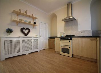 Thumbnail 2 bed terraced house to rent in Brighton Street, Bury, Greater Manchester