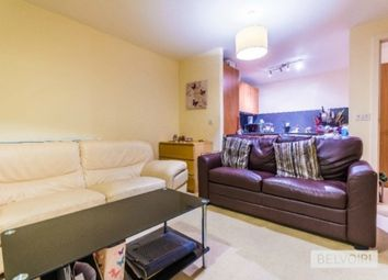 1 bed flat to rent in Centenary Plaza, 18 Holliday Street, Birmingham B1