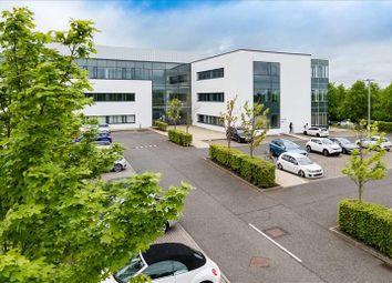 Thumbnail Serviced office to let in Systems House, Livingston