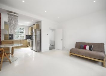 2 bed maisonette to rent in Wharfdale Road, Kings Cross, London N1