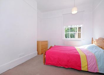 Thumbnail 2 bed flat to rent in The Park, London