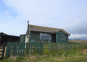 Thumbnail 2 bed detached bungalow for sale in Field House Farm, Ovingham