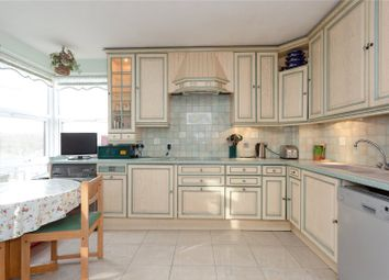 2 bed flat for sale in London House, Canons Corner, Edgware HA8
