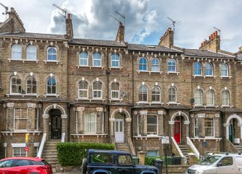 Thumbnail 5 bed property for sale in Victoria Rise, London