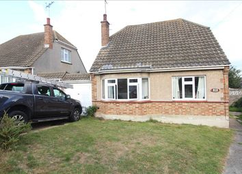 2 bed detached house for sale in Fairfield Crescent, Eastwood, Leigh-On-Sea SS9