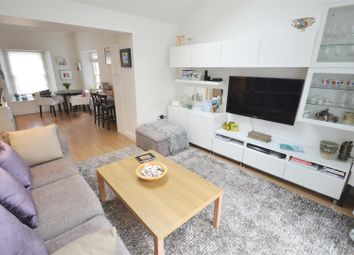 Thumbnail 2 bed flat for sale in High Street, Tenby