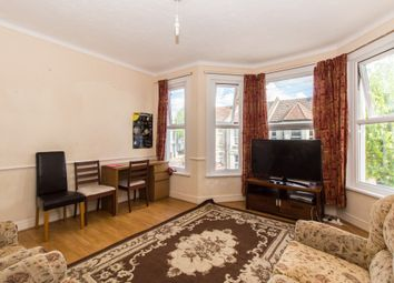 Thumbnail 1 bedroom flat for sale in Milton Street, Southend-On-Sea