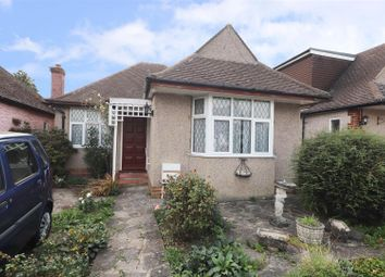 Keswick Gardens, Ruislip HA4. 3 bed detached bungalow