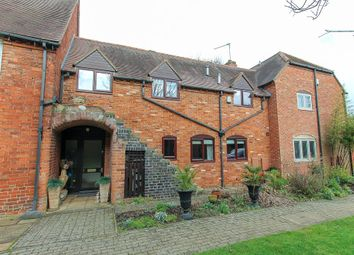 Thumbnail 4 bed property to rent in Southam Road, Radford Semele, Leamington Spa