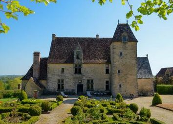 Thumbnail 5 bed country house for sale in Saint-Symphorien, Sarthe, France