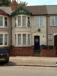 Thumbnail Room to rent in Sandy Lane, Coventry