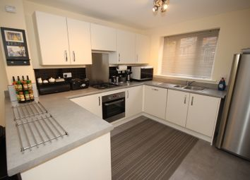 4 bed detached house for sale in Vessey Court, Wellington, Telford TF6