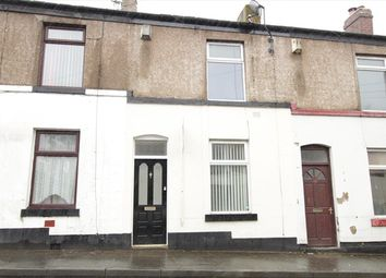 Thumbnail 2 bedroom property for sale in Junction Road, Bolton