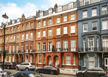 Thumbnail 2 bed flat for sale in Brechin Place, London