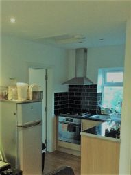 Thumbnail 1 bed barn conversion to rent in Norbury Avenue, London
