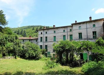 Thumbnail 11 bed property for sale in Le Vigan, Languedoc-Roussillon, 30120, France