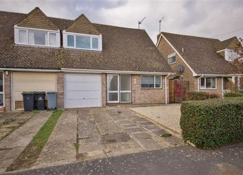 Thumbnail 3 bed property to rent in Mavor Close, Woodstock